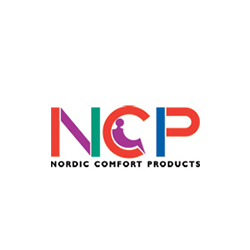 Nordic Comfort Products