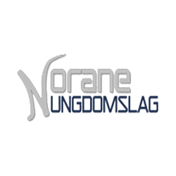 norane.png