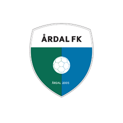 ardal-fk.png