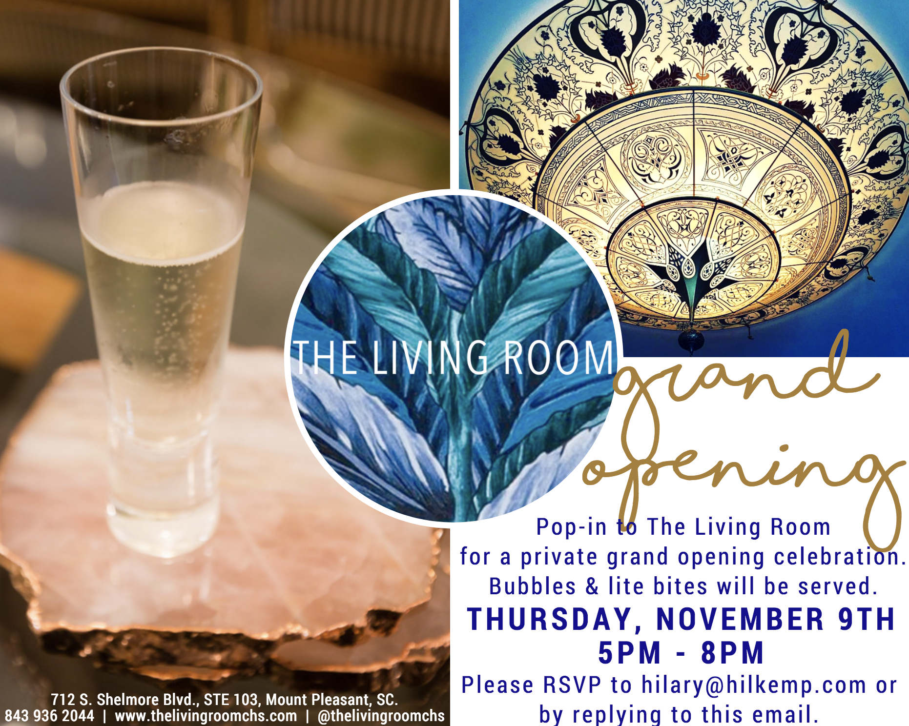 TLR Grand Opening Invite.png