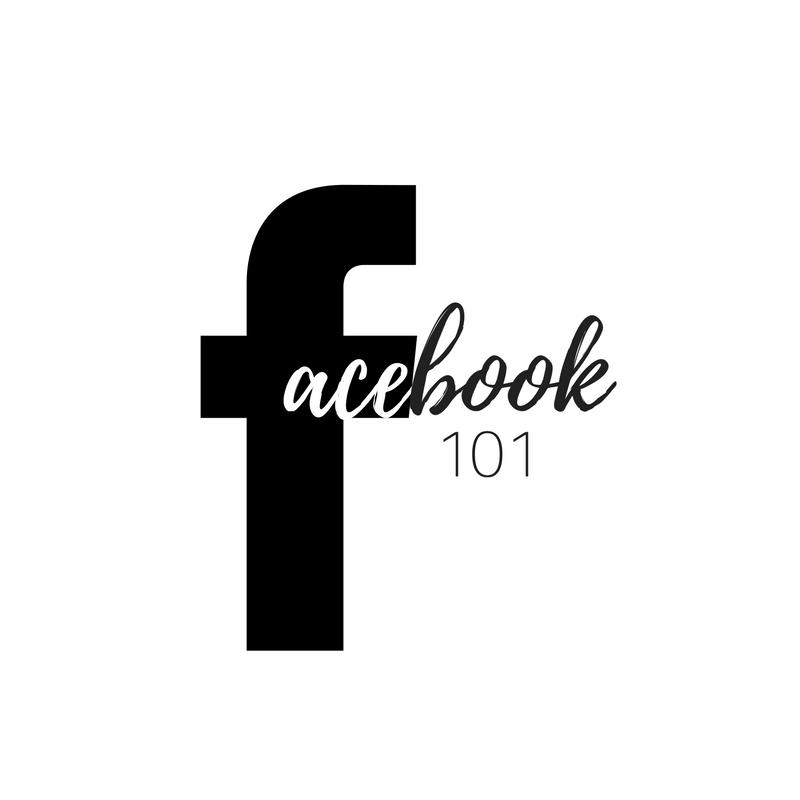 acebook logo 101.png