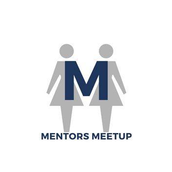Copy of Mentors Meetup logo.png