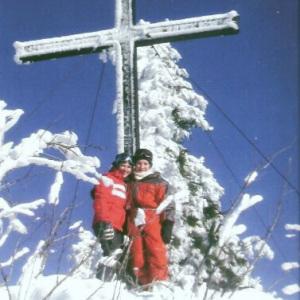 Austria: December 22, 2007