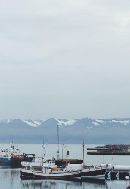 iceland-day6-28.jpg