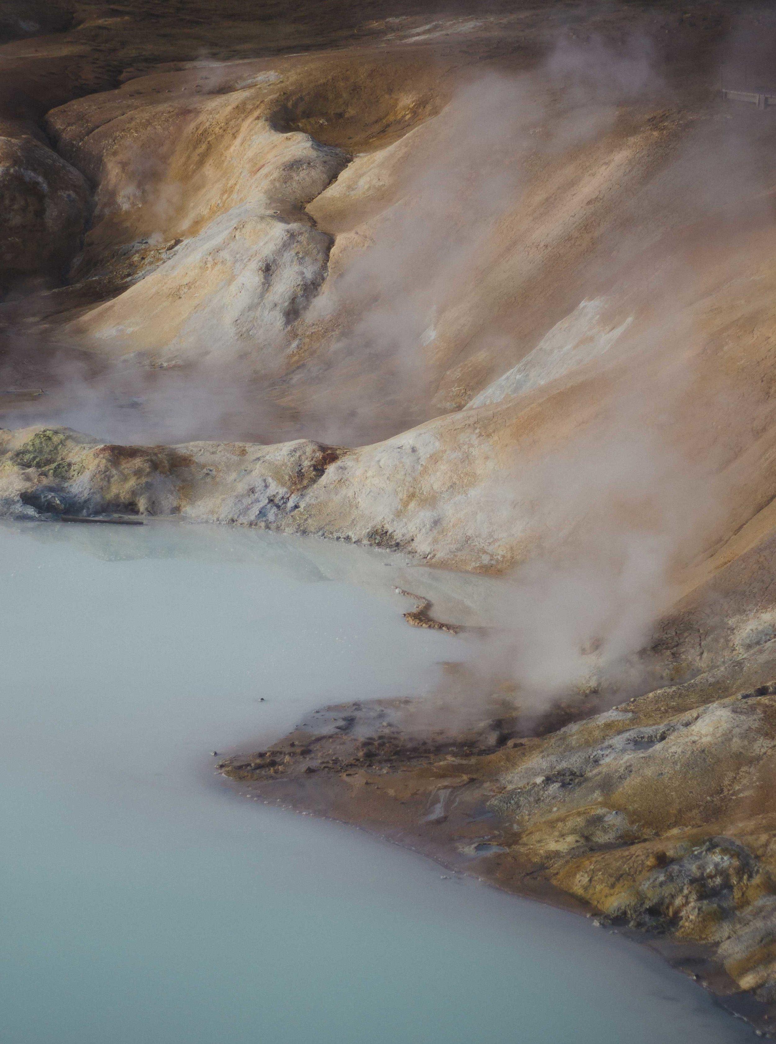 Iceland-day7-10.jpg