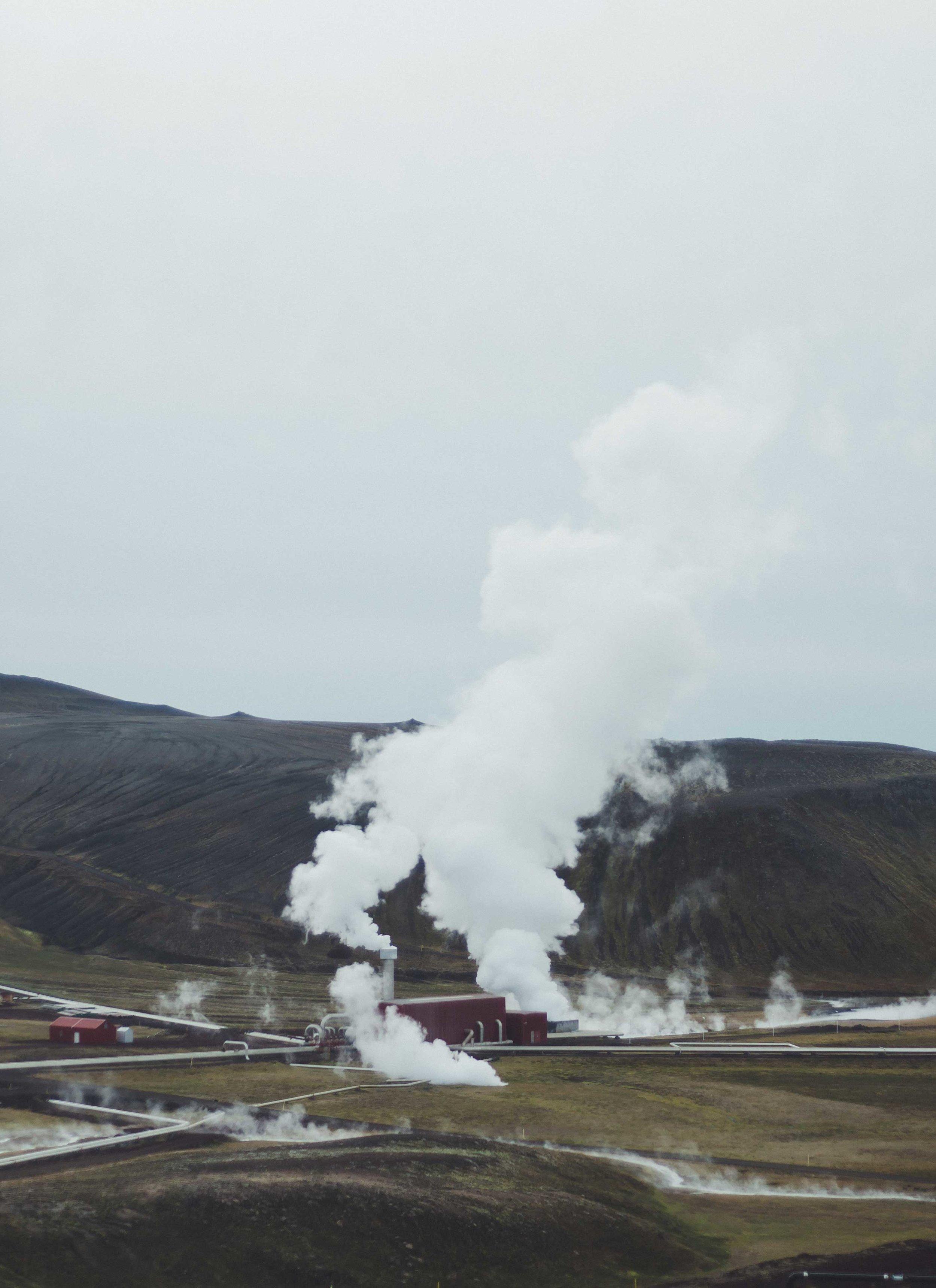 Iceland-day7-24.jpg
