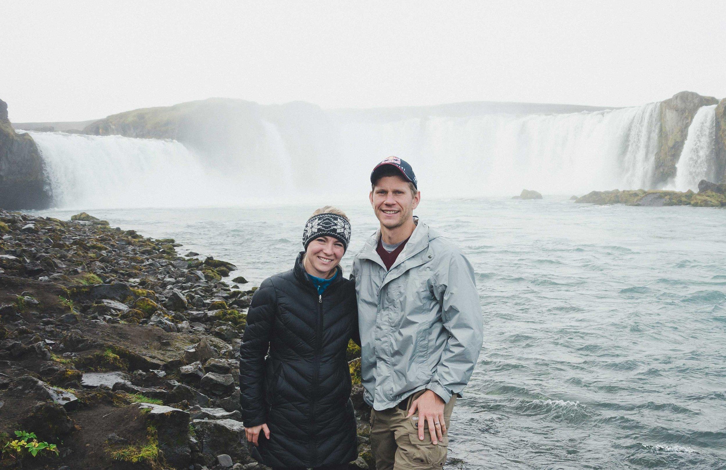 Iceland-day7-33.jpg