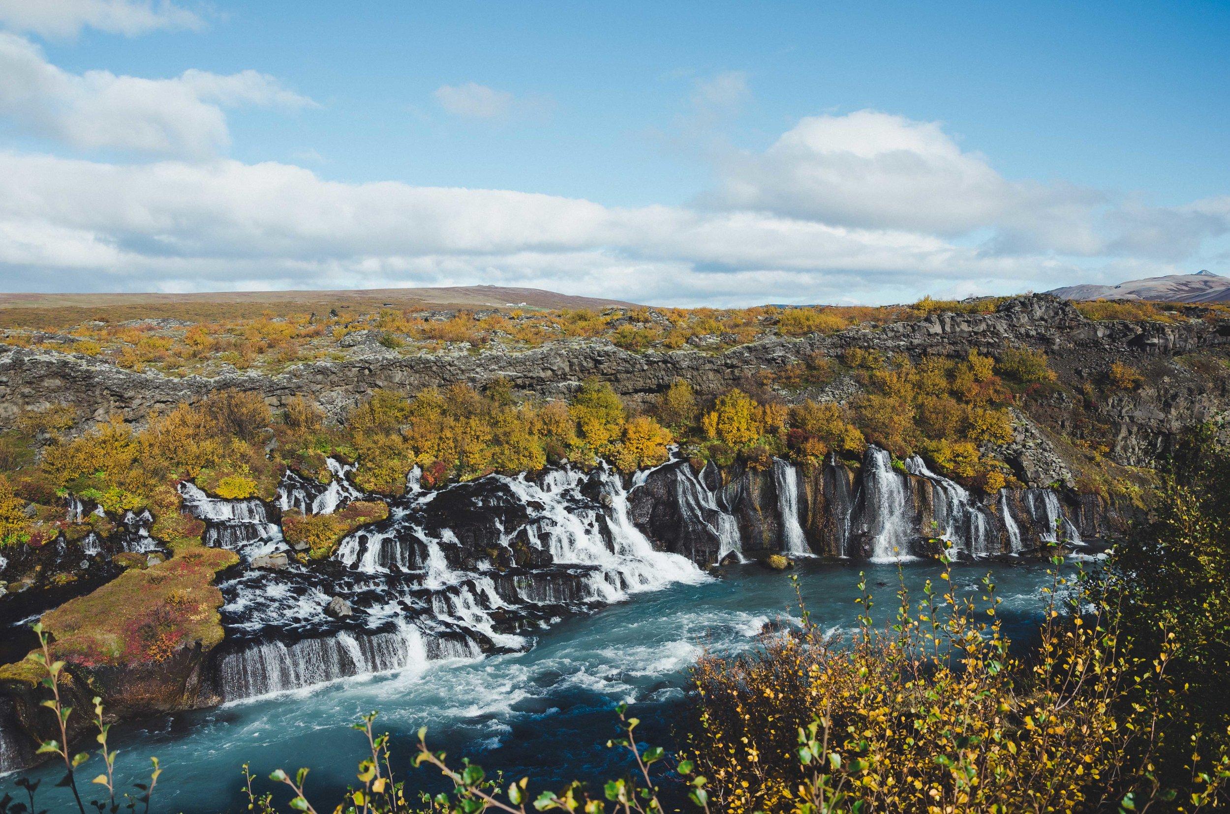 Iceland-day9-54.jpg