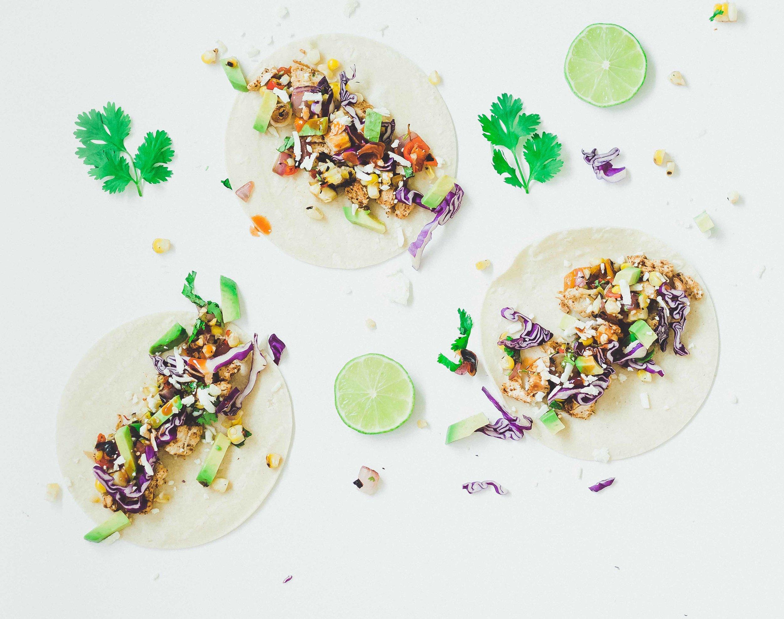 tacos-23.jpg
