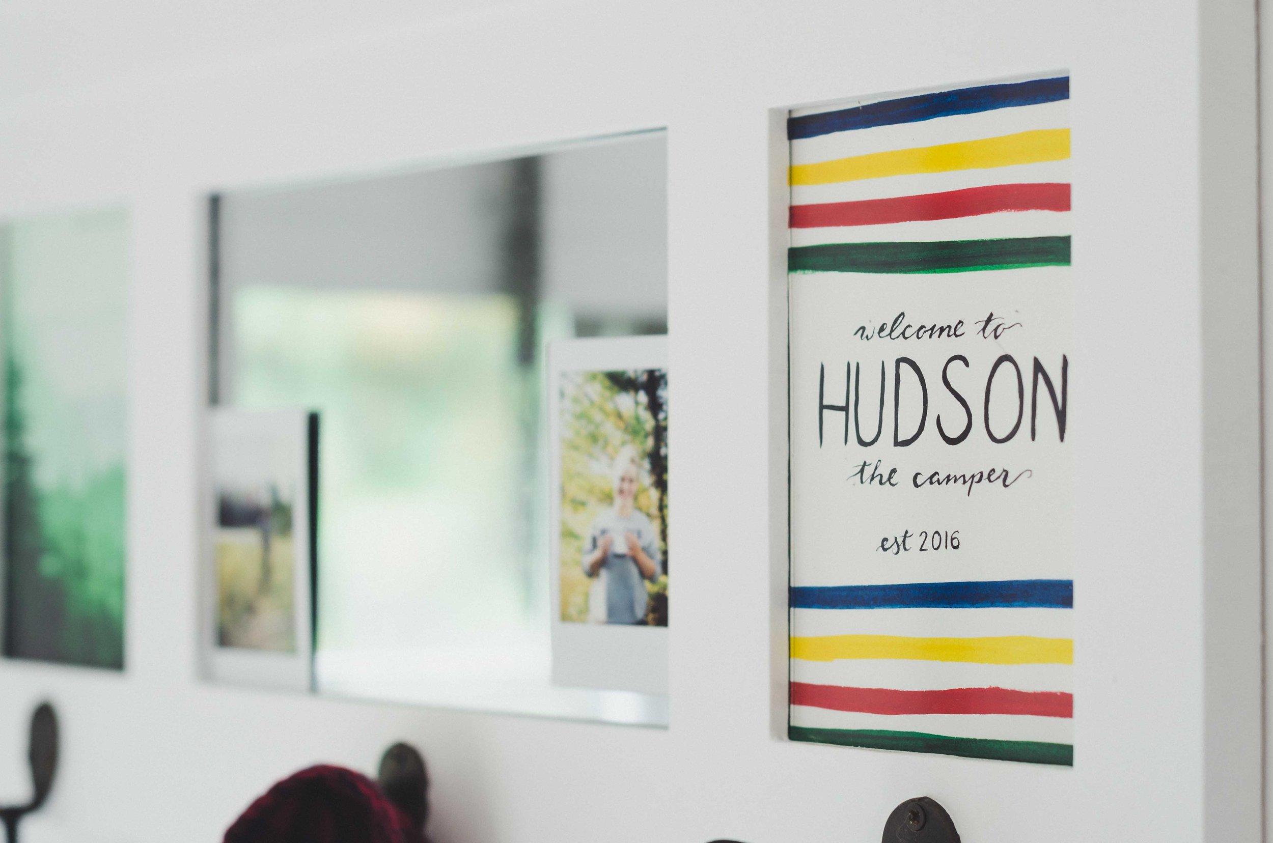 Hudson-8.jpg