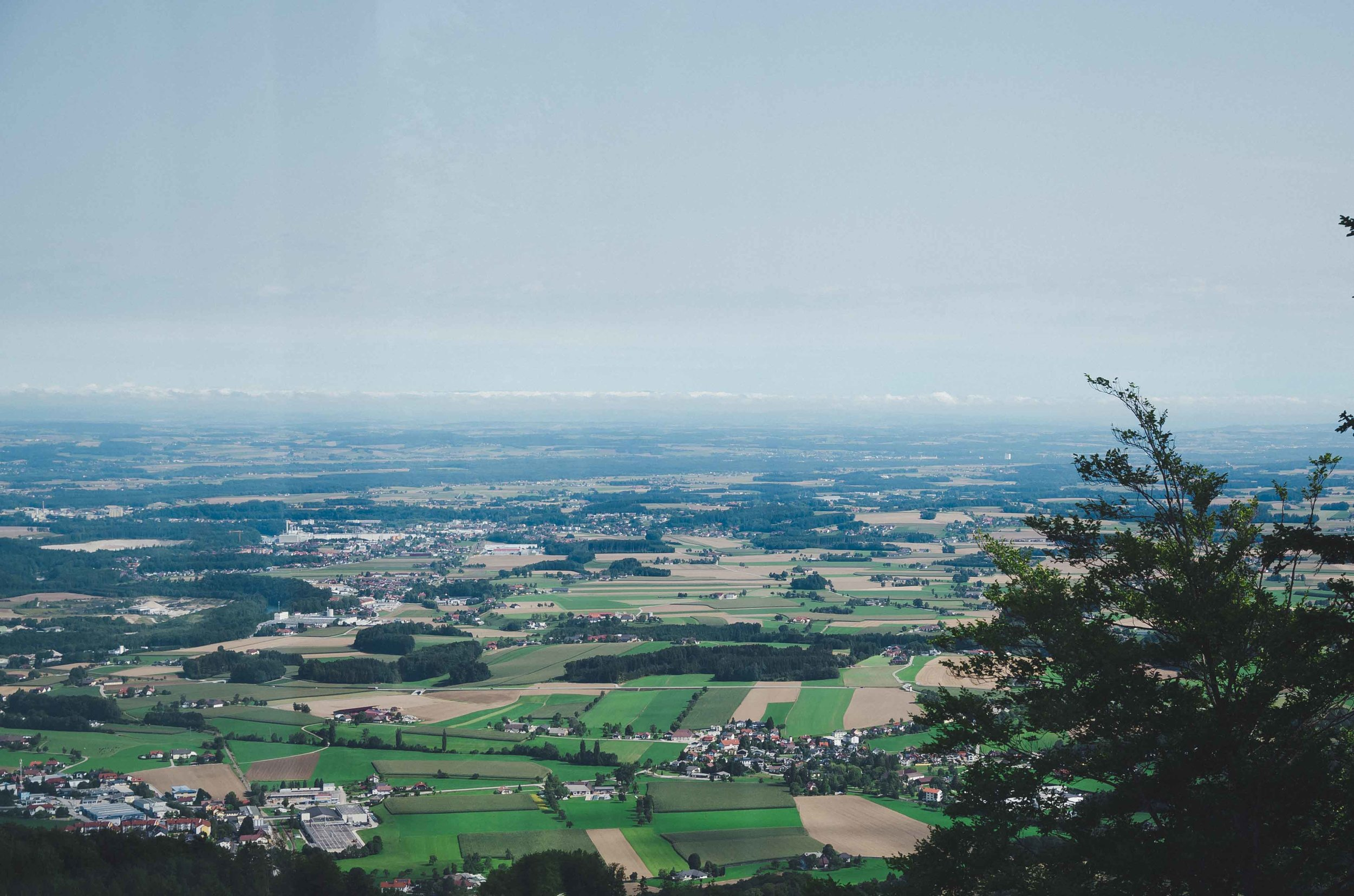austria4.jpg