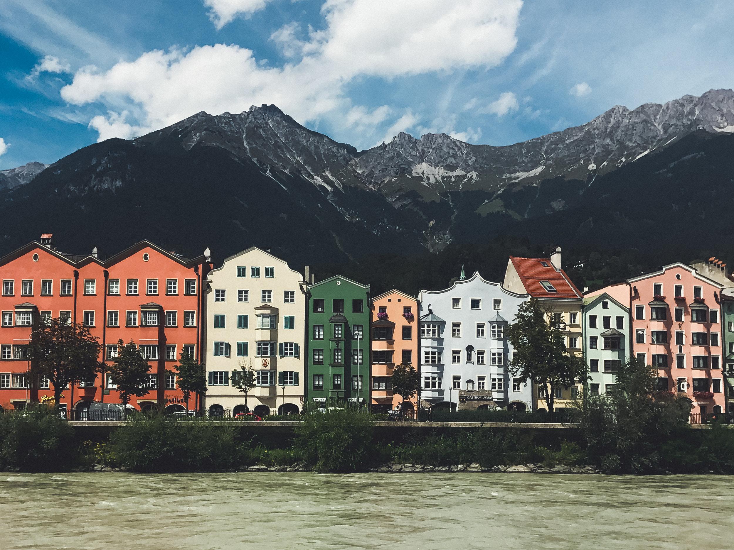 austria-44.jpg