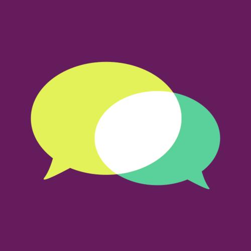 Vensters-Icon_App-Bijeenkomsten (1).png