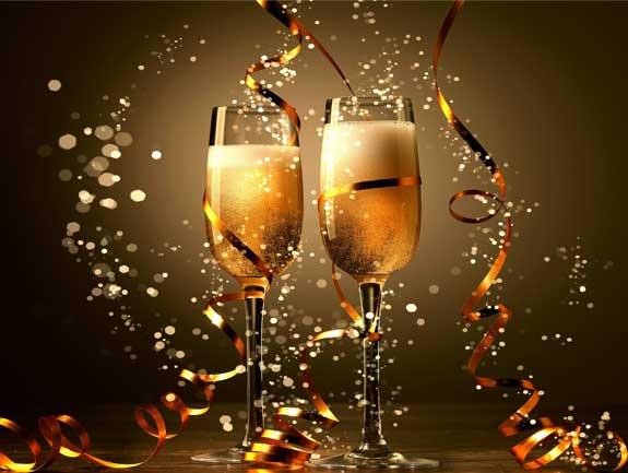 glasses_champagne.jpg