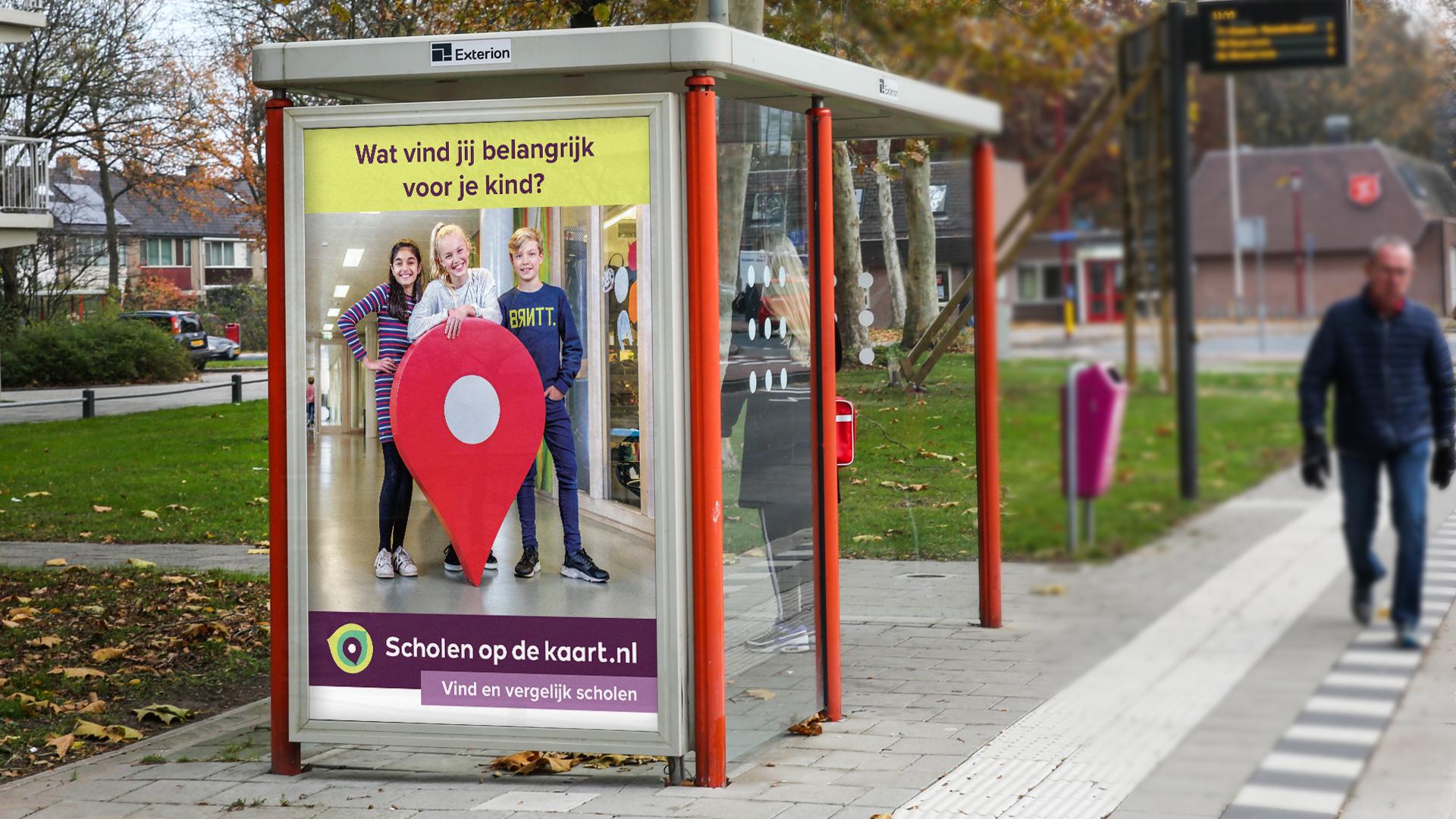 poster Vo Raad-Abri2.jpg