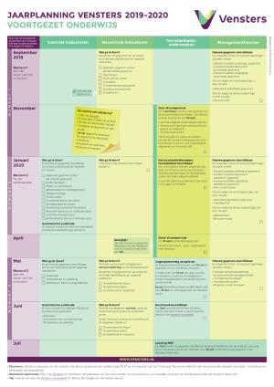 Jaarplanning_2019-2020_Vensters (300x424).jpg