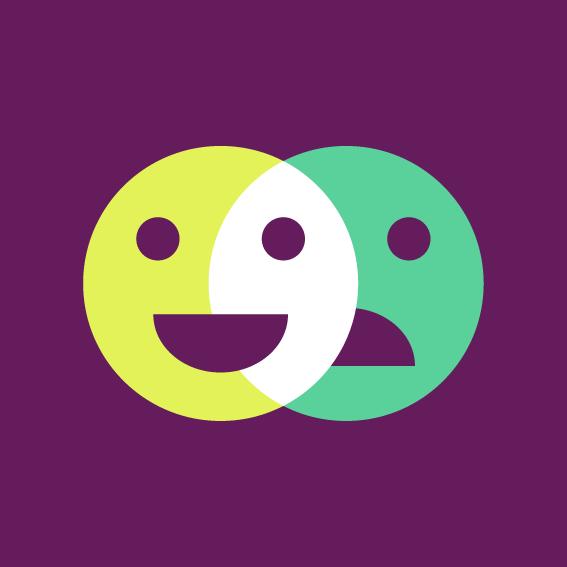 17 Vensters Icon_App Tevredenheid.png