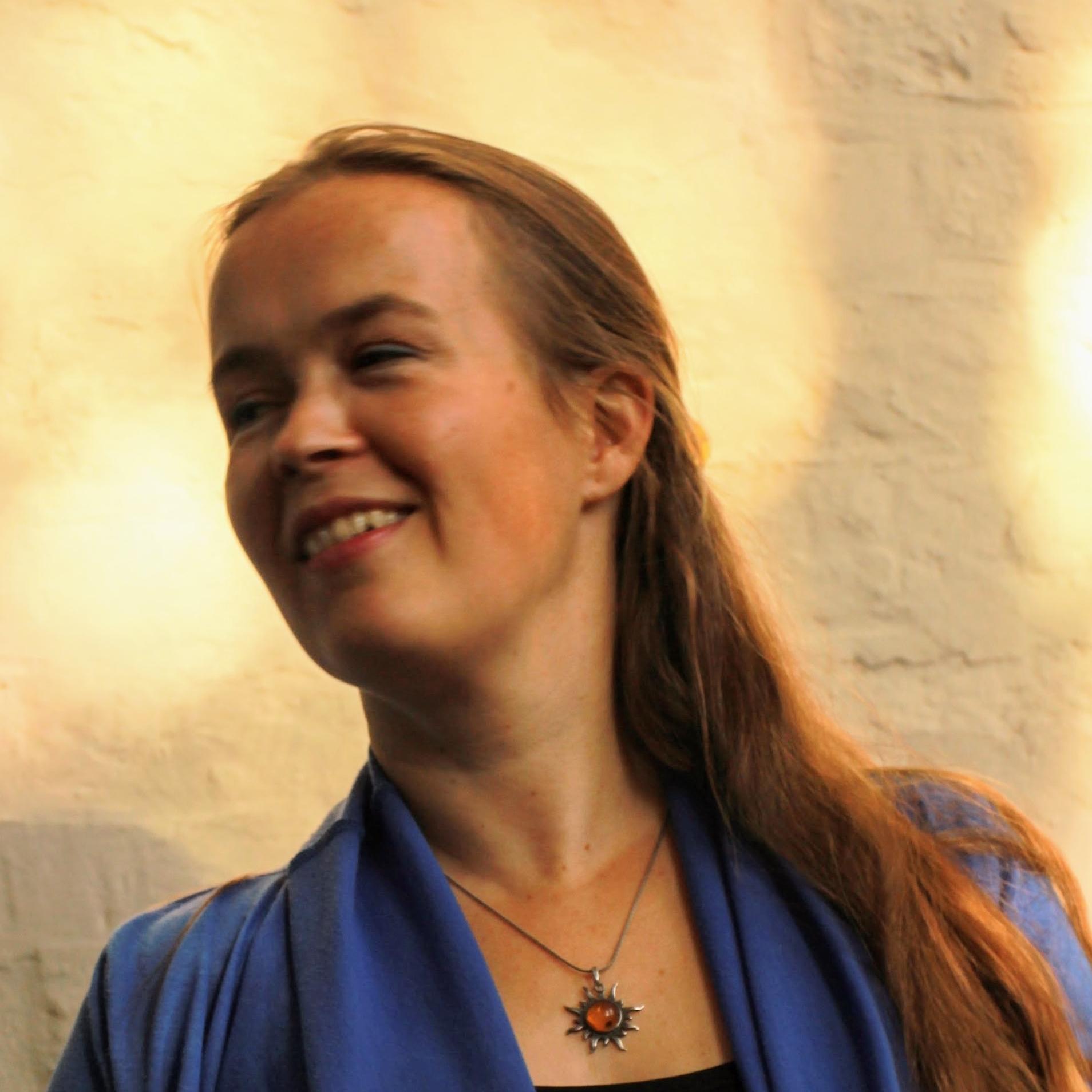 VSNON - Esther Klaassen.jpg