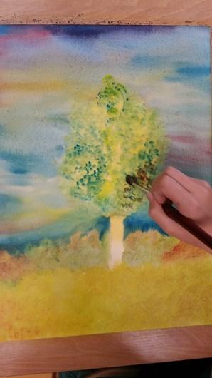 VSNON - Tekenen en schilderen.png