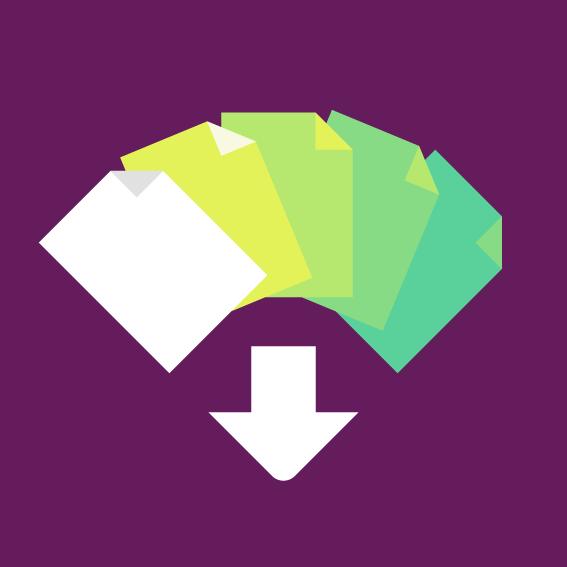 17 Vensters Icon_App Management Venster.png