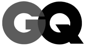 GQ-Magazine-Logo-(B&W).png