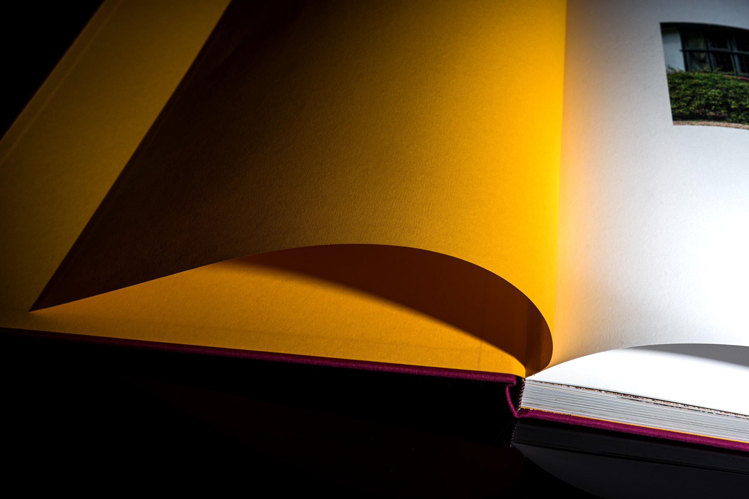 Books 11.jpg