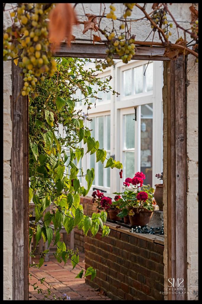 Your Family Location Photo-Shoot 5.jpg