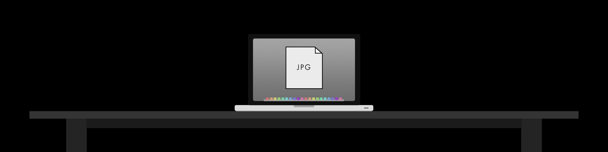 Digital Files.png
