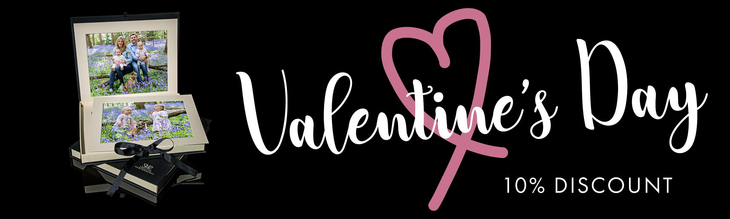 SMS Valentines Day Offer.jpg