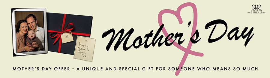 SMS Mother's Day Offer - 900x260.jpg