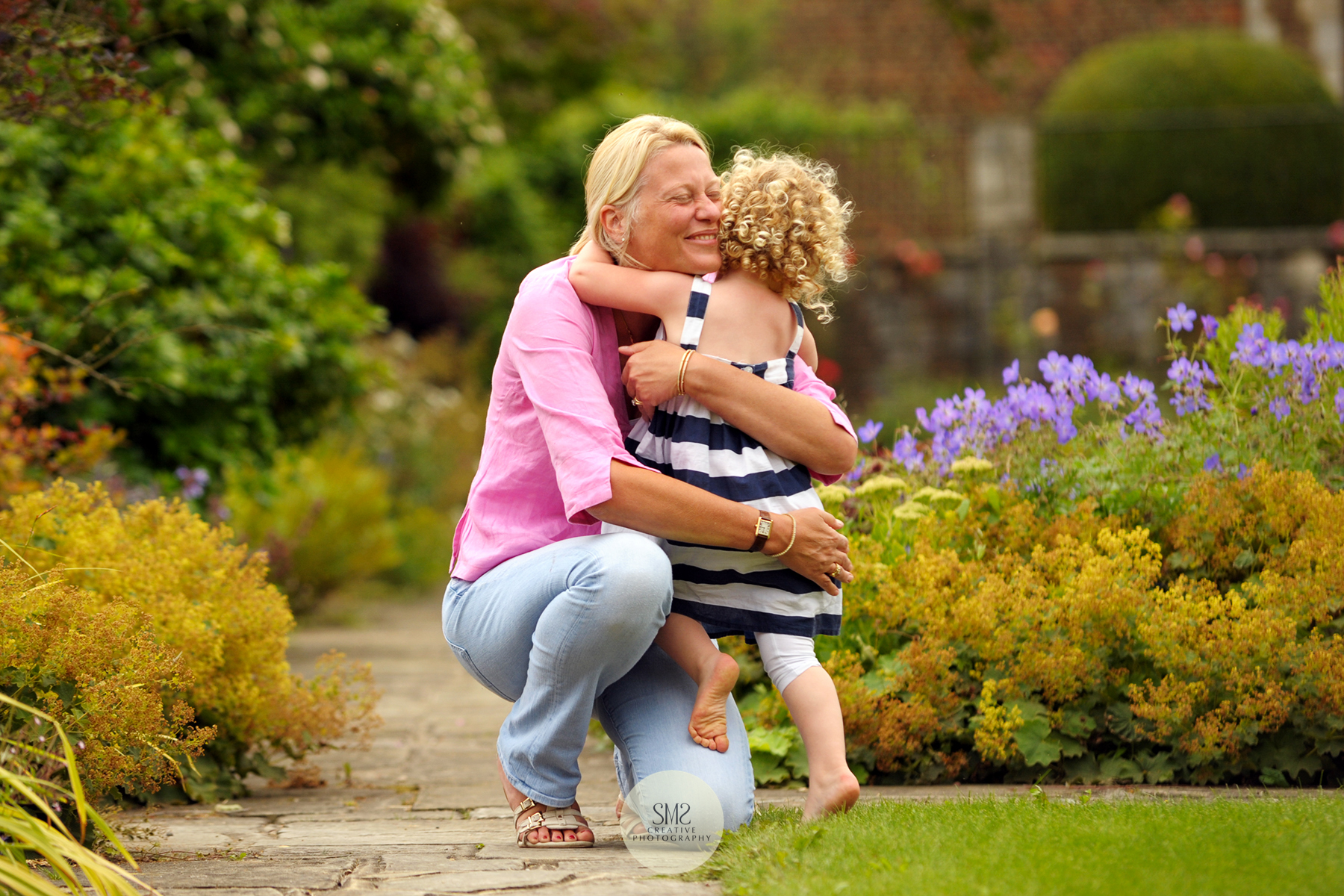 SMS Home & Garden 11 Watermarked.jpg