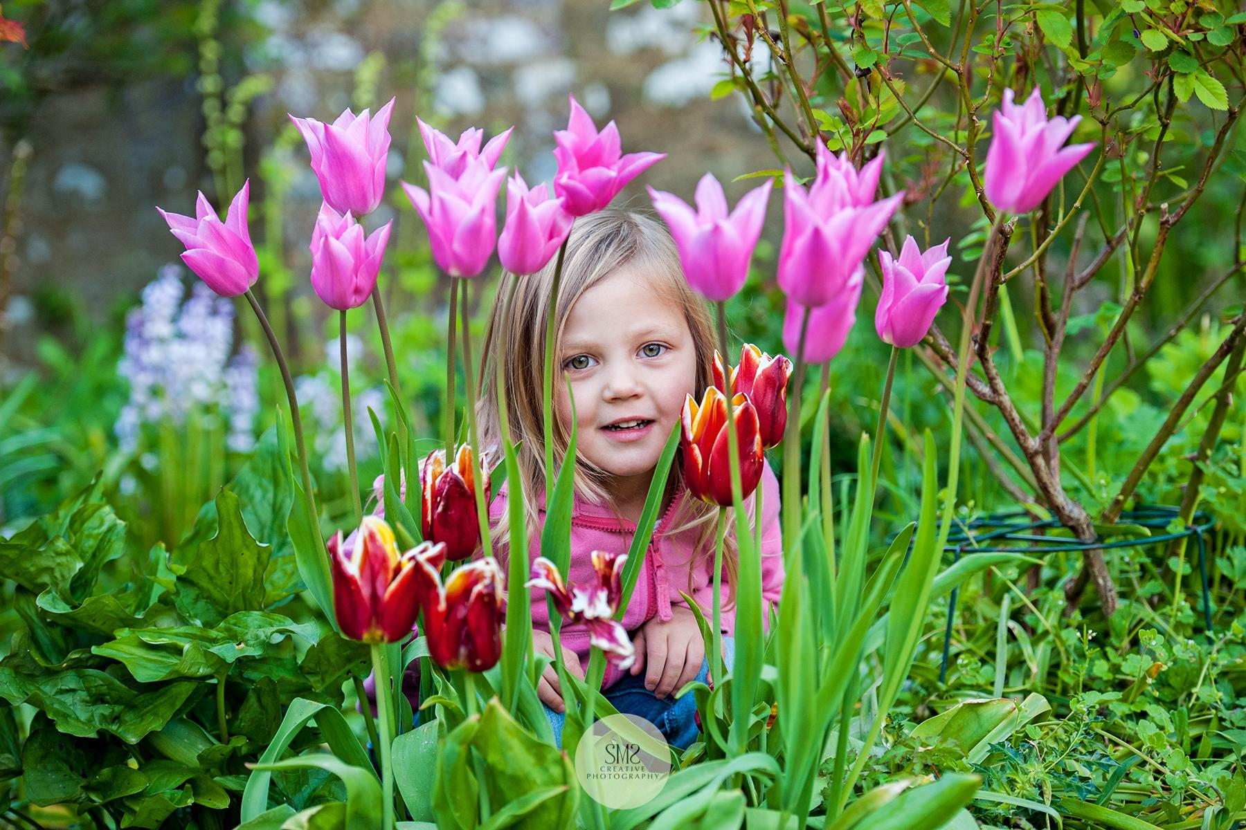 SMS Home & Garden 37 Watermarked.jpg