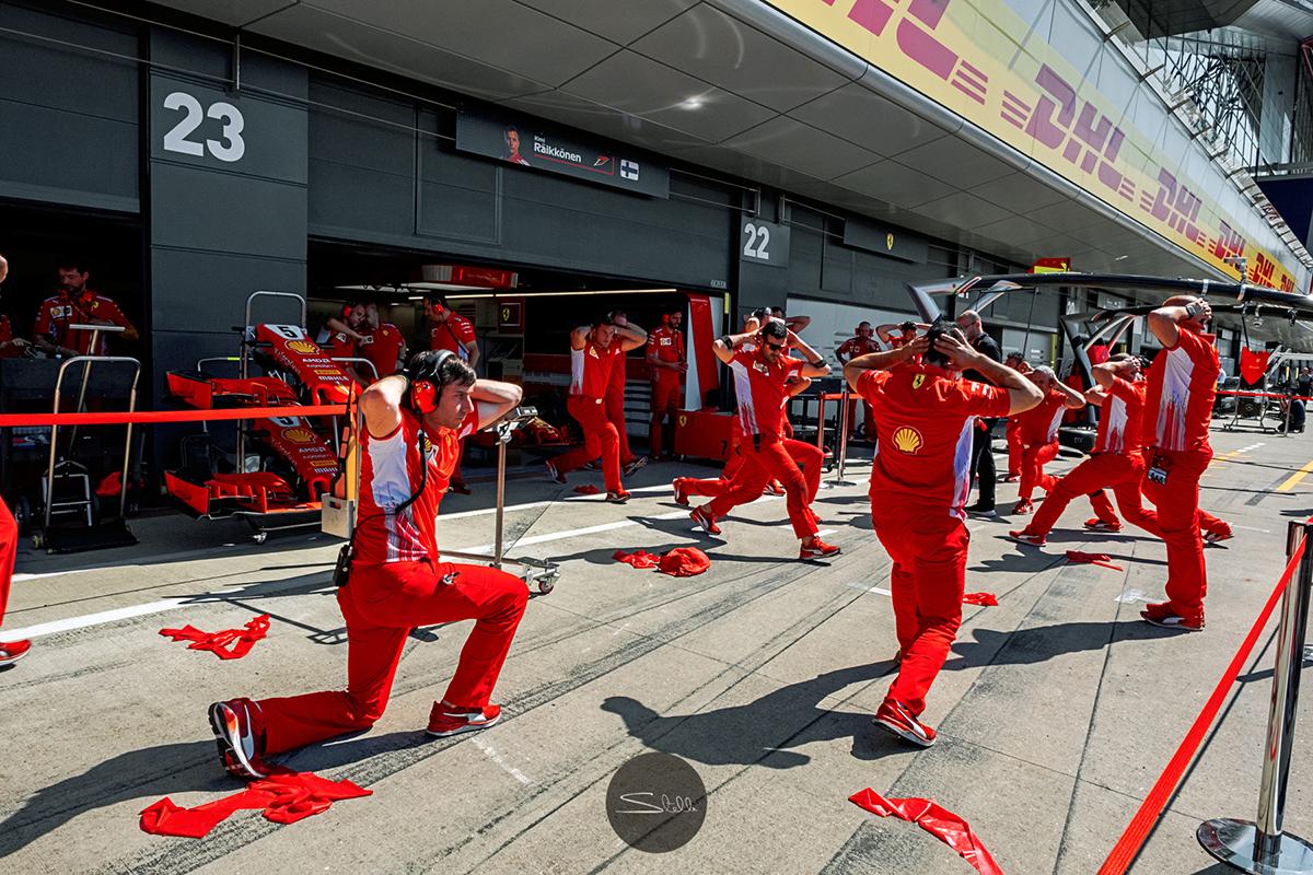Stella_Scordellis_2018_Scuderia Ferrari Engineers.jpg