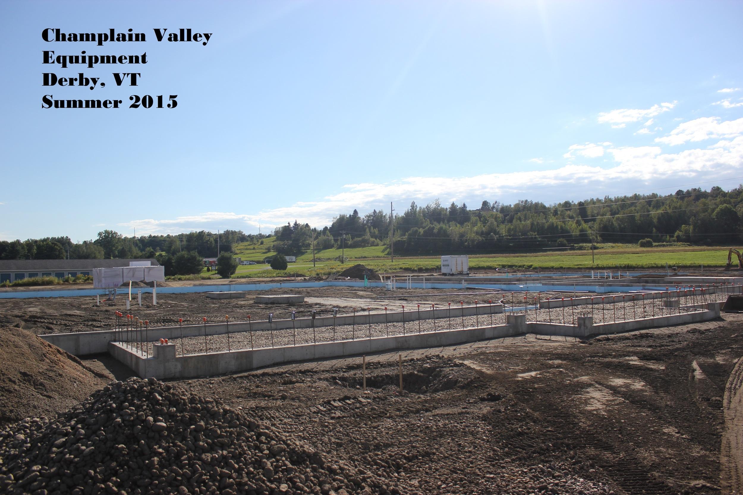 Champlain Valley Equipment August 2015 # 5.jpg