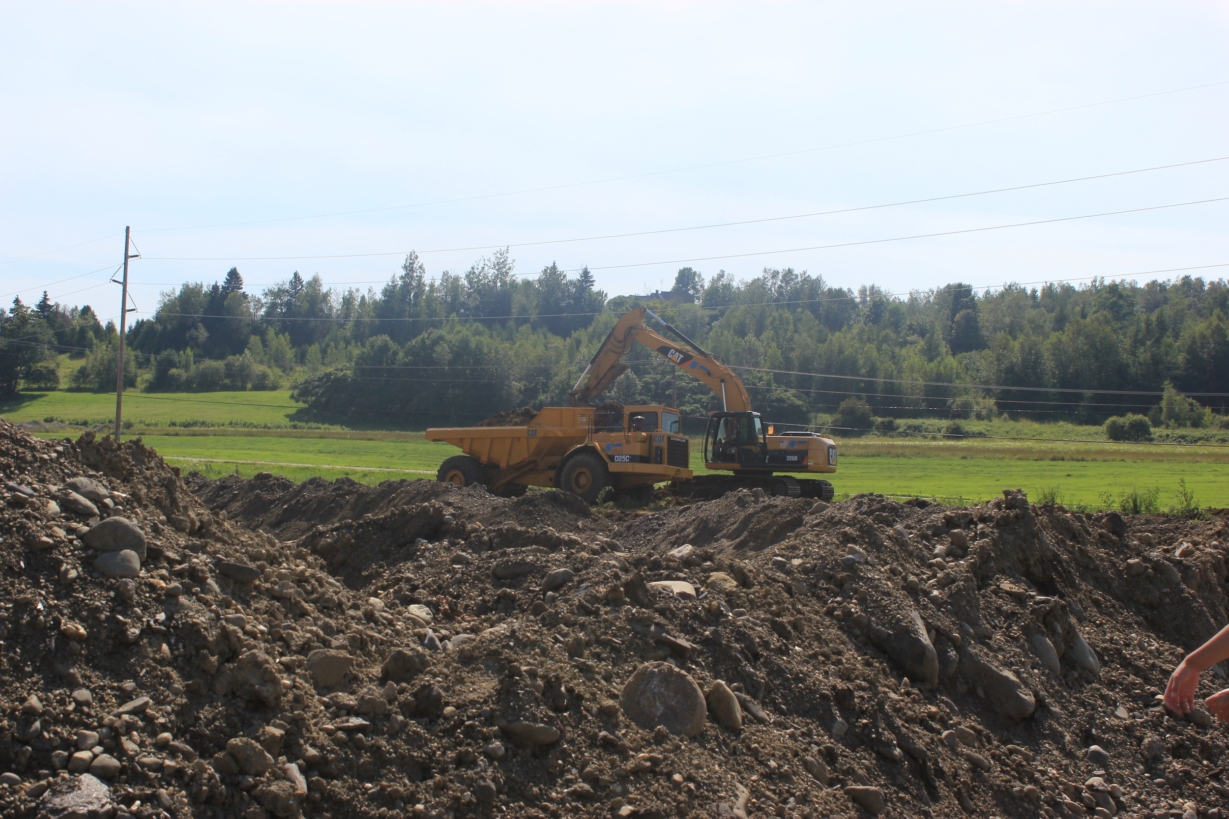 Champlain Valley Equipment July 2015 #14.jpg