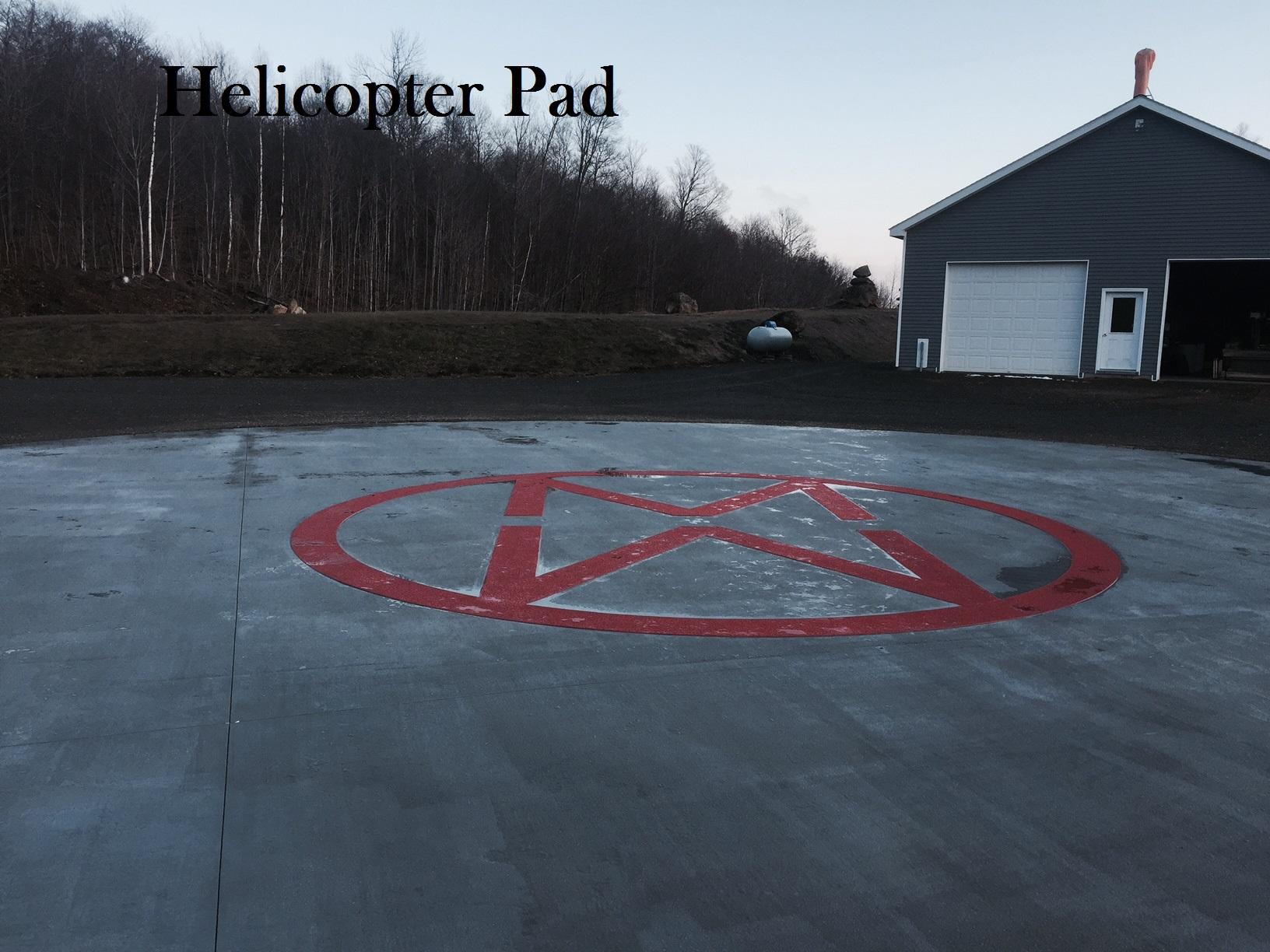 Helipcoter Pad REV.jpg
