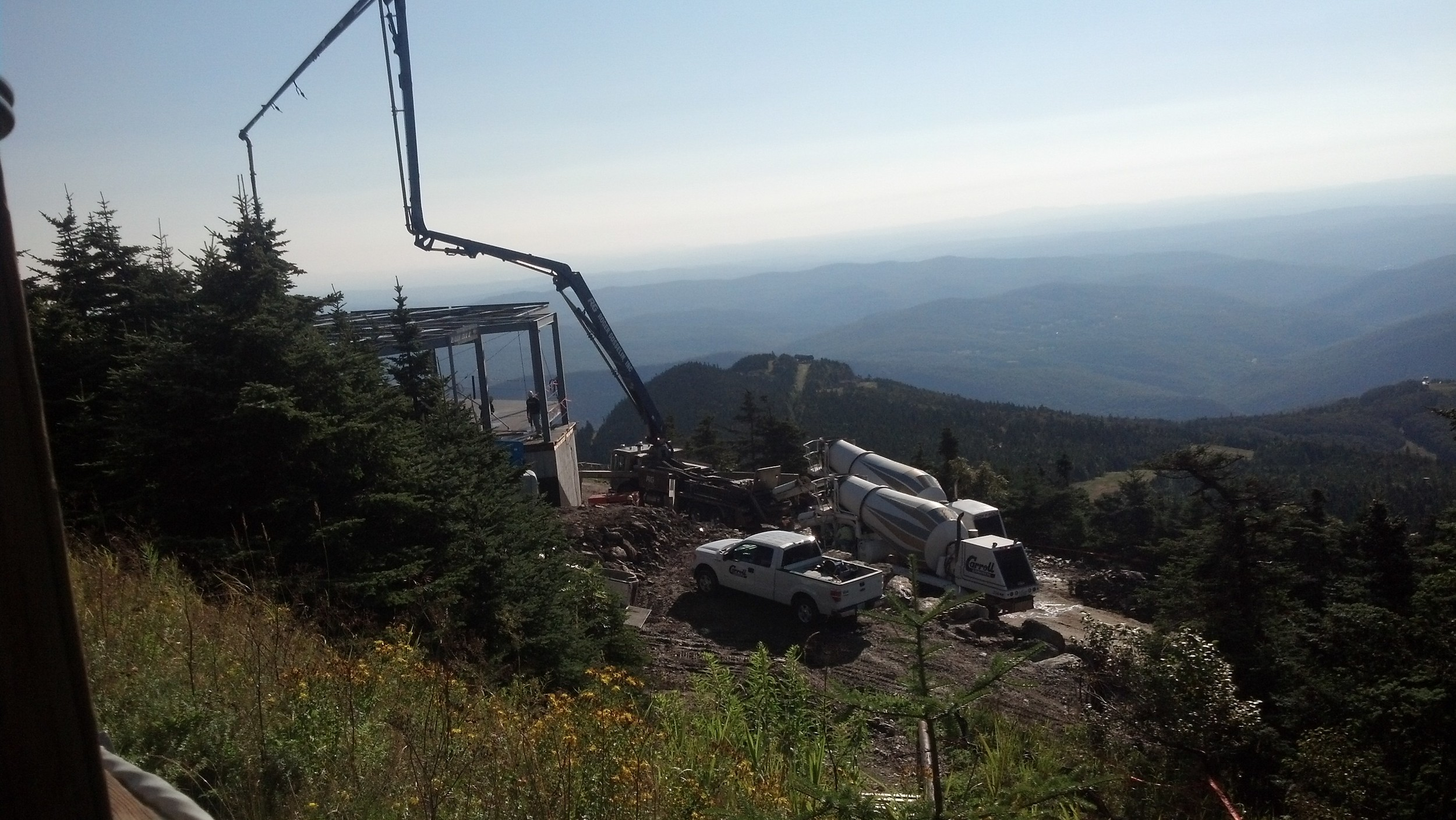 Killington Peak Lodge-4.jpg