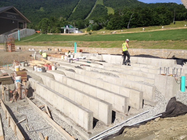 Jay Peak Ampitheatre - July 2014.JPG
