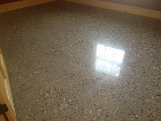 Roger's Floor #2.JPG
