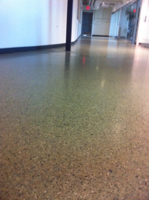 Exposed-Agg.-Polished-Concrete.jpg