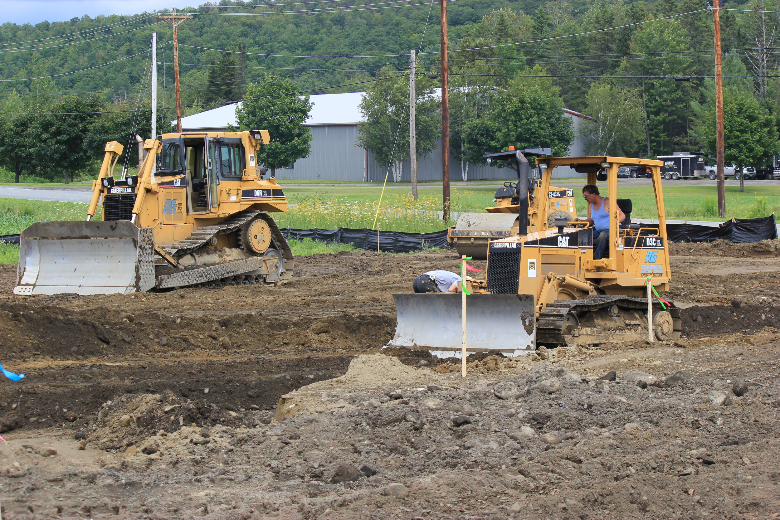 Champlain Valley Equipment July 2015 #5.jpg