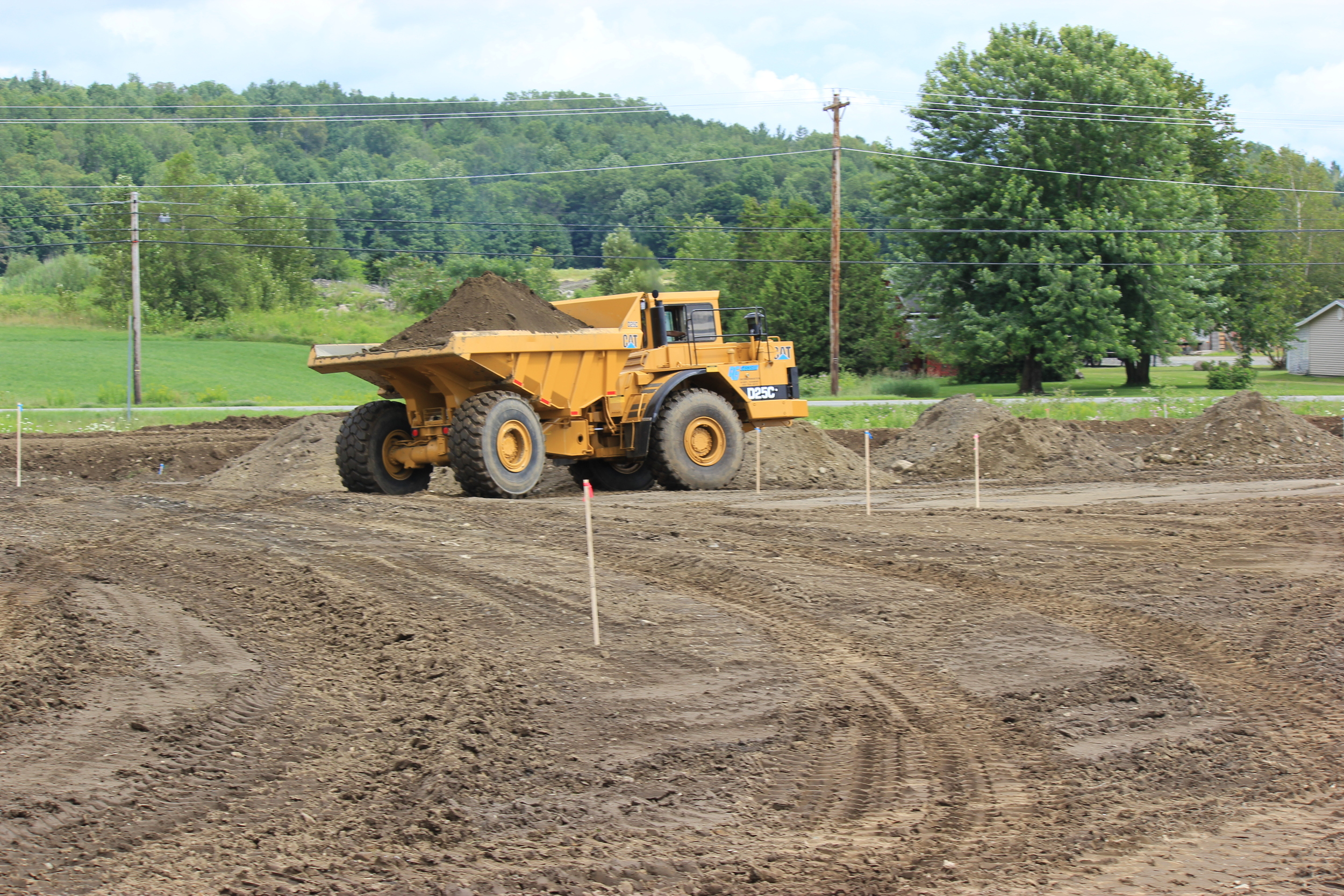 Champlain Valley Equipment July 2015 #9.jpg