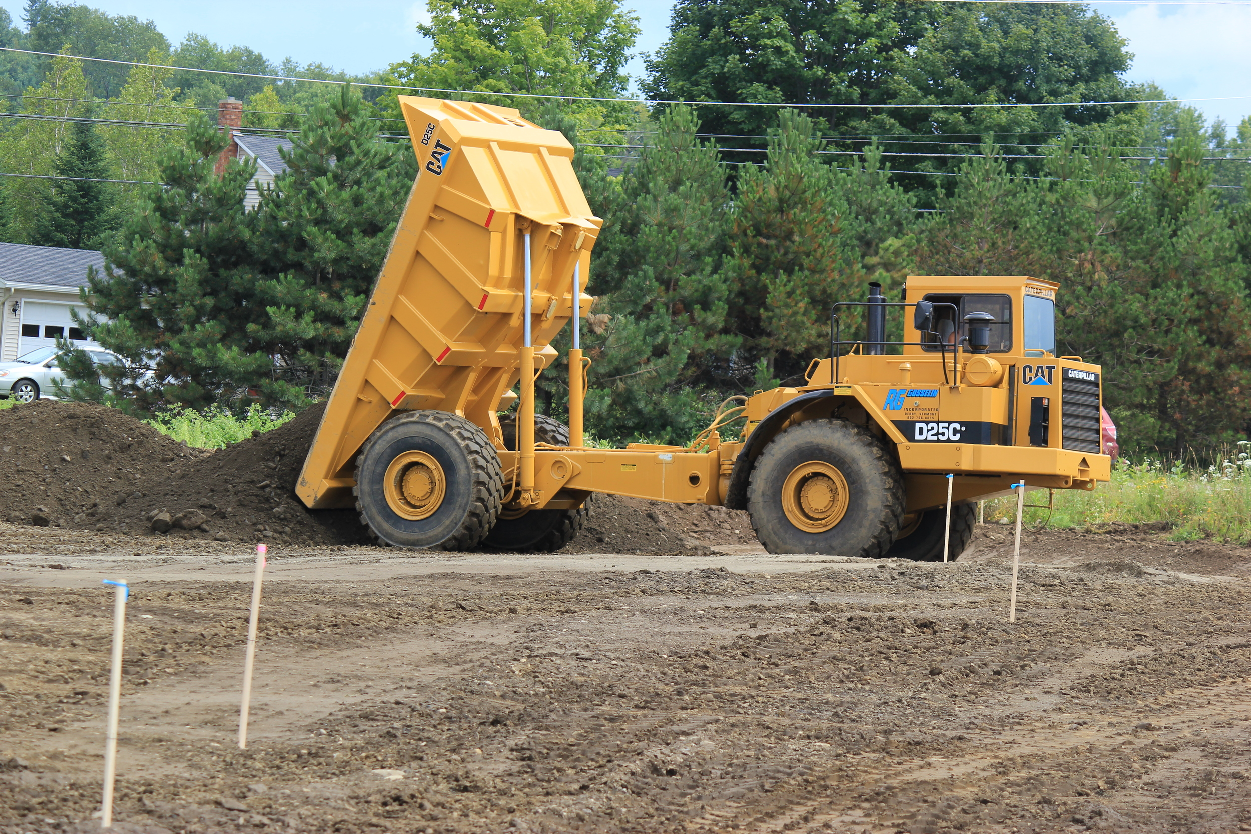 Champlain Valley Equipment July 2015 #11.jpg
