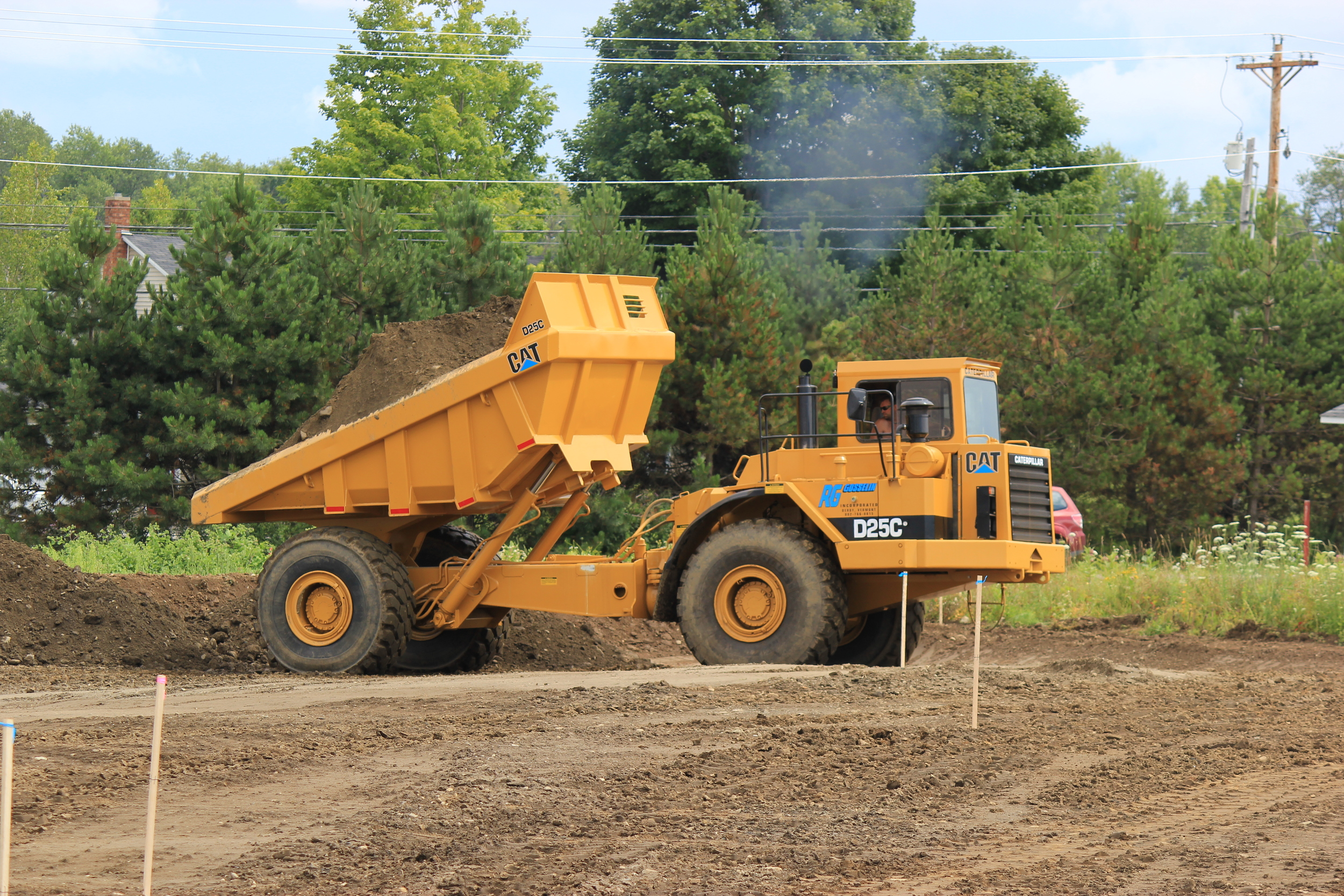 Champlain Valley Equipment July 2015 #10.jpg