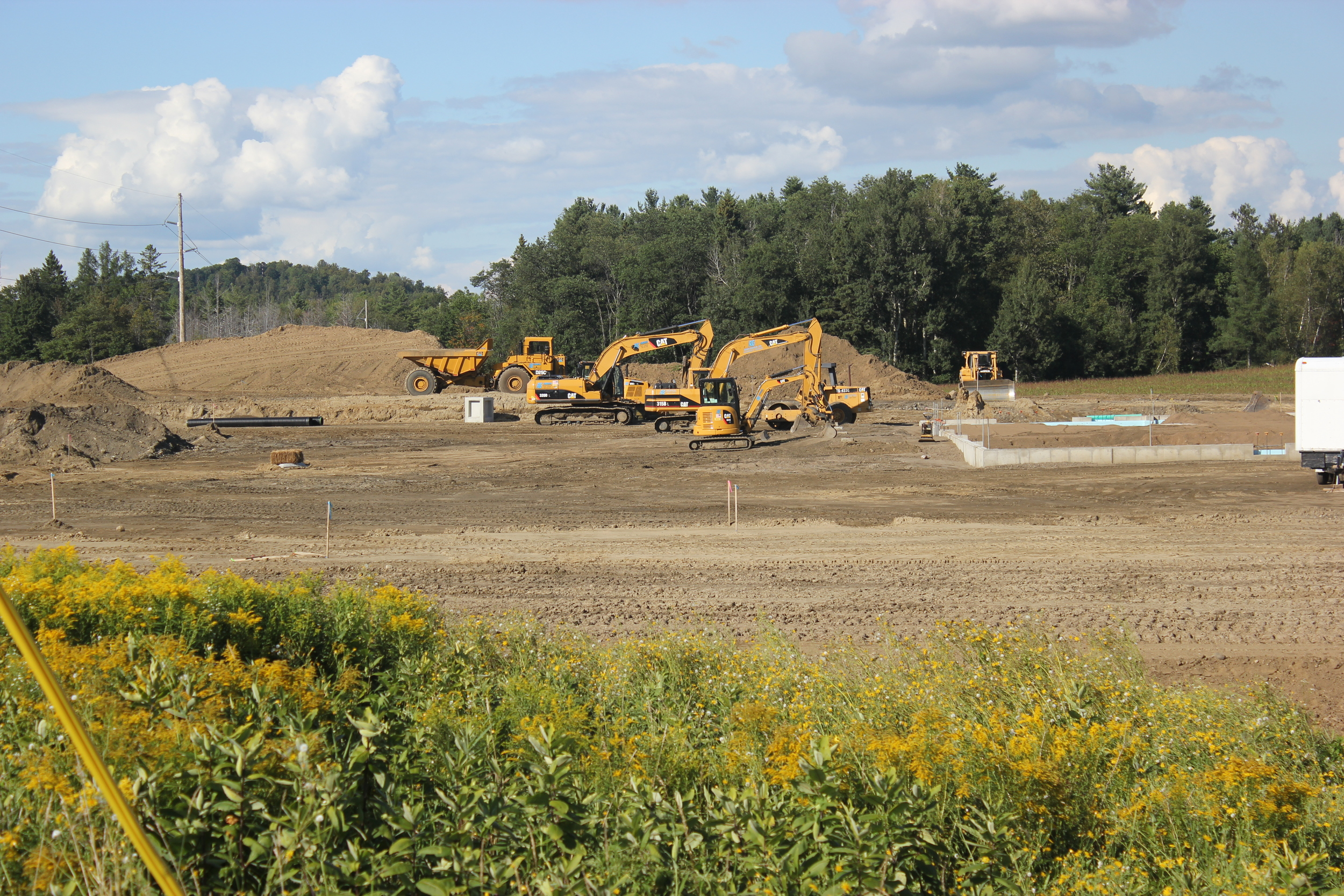 Champlain Valley Equipment August 2015.JPG