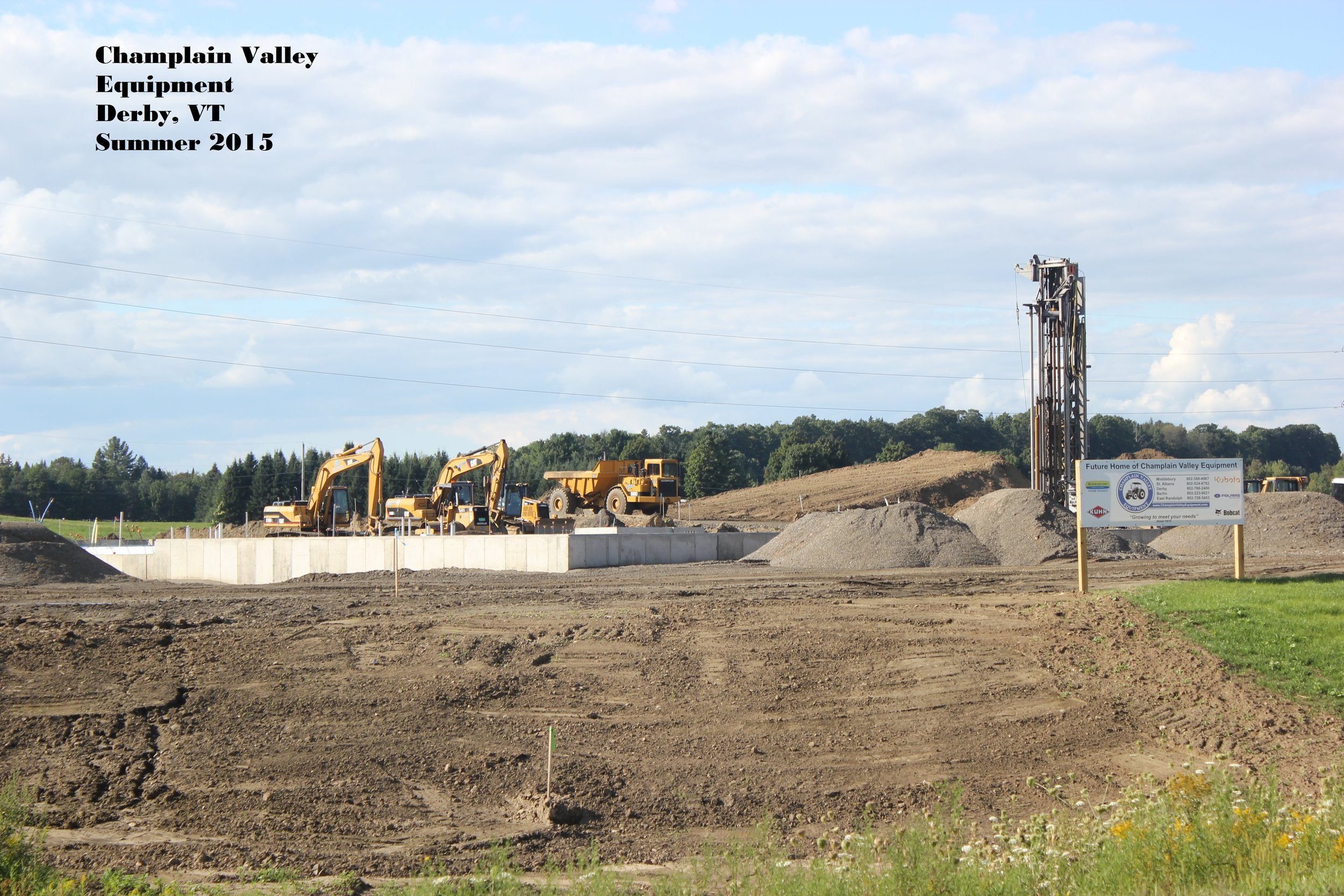 Champlain Valley Equipment August 2015 # 3.jpg