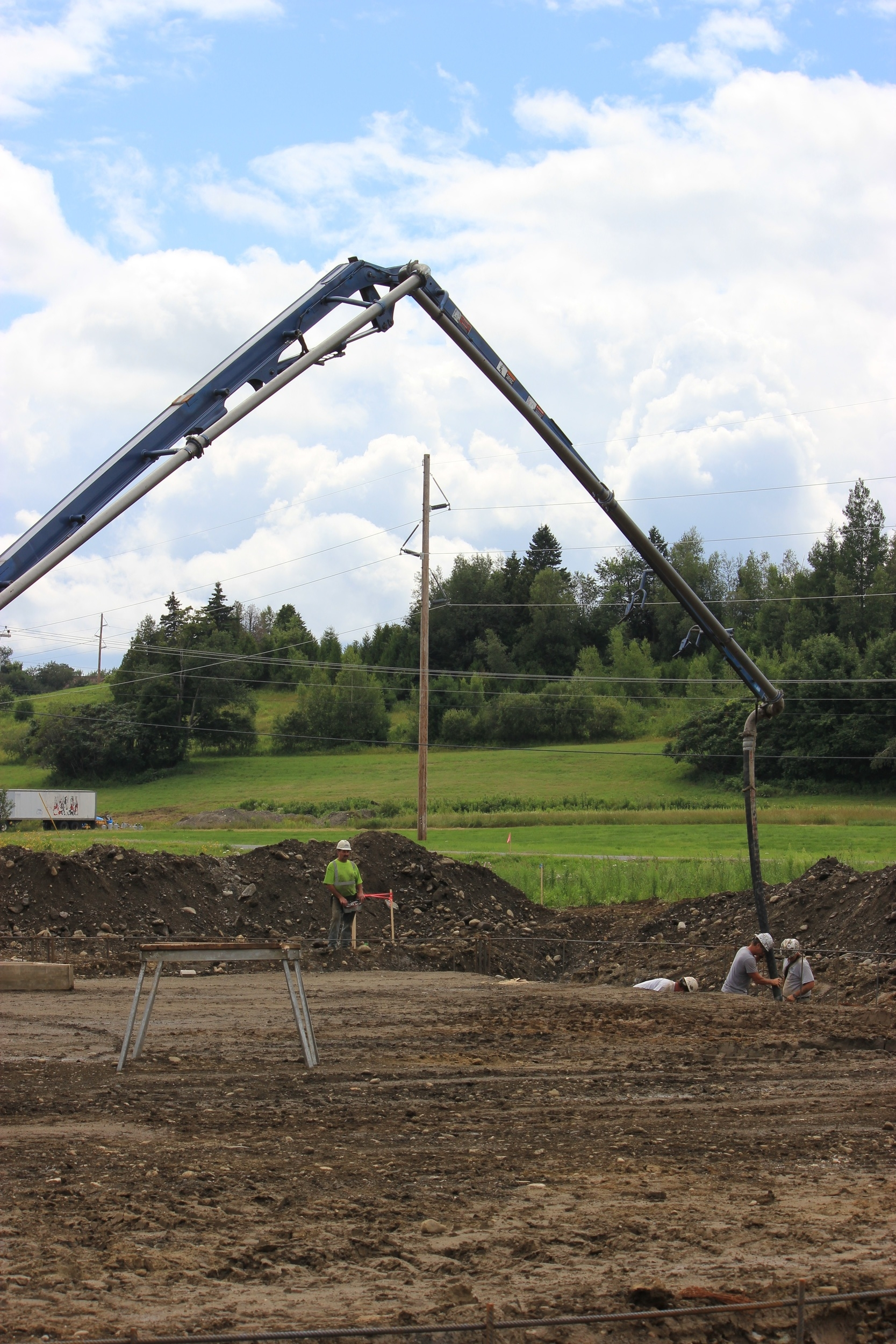 Champlain Valley Equipment July 2015 # 6.jpg