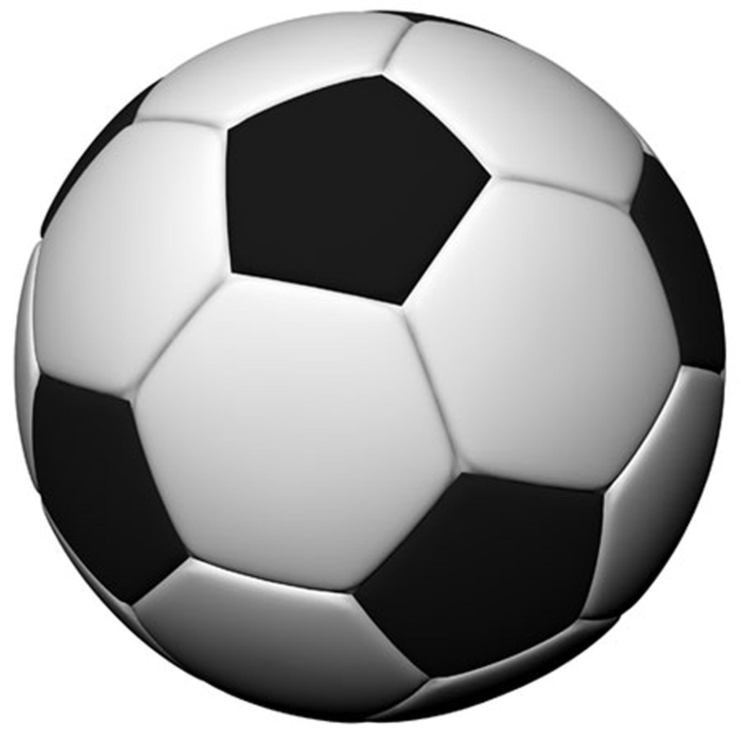 Classic Football Design
