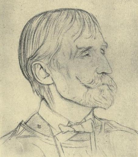 Cobden-Sanderson