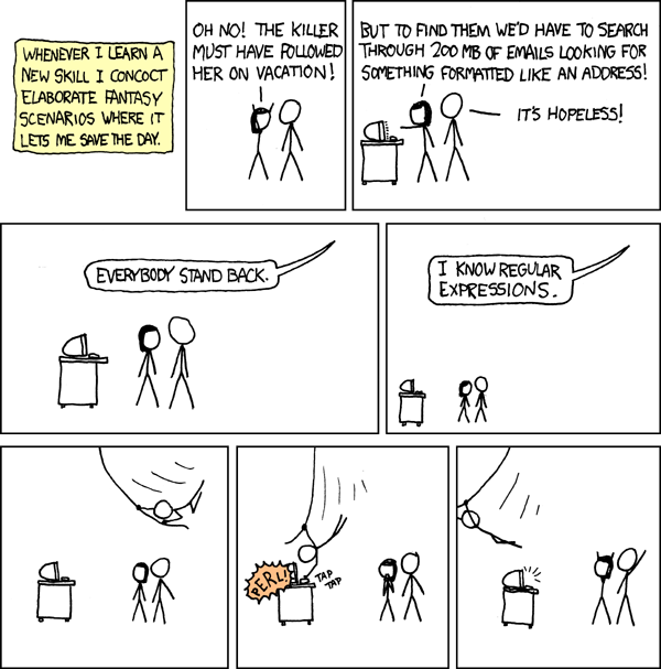regular_expressions.png